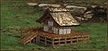 bastion-rada-osady