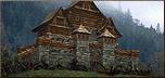 bastion-zamek
