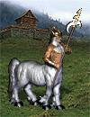 centaur-bojowy