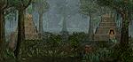 cytadela-obeliskkrwi