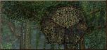 cytadela-sanktuarium
