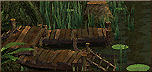 cytadela-stocznia