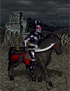 czarny-rycerz