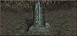 grobowiecdusz