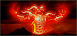 inferno-bostwoognia