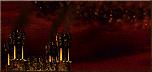 inferno-bractwoognia