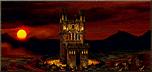 inferno-cytadela
