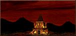 inferno-gm2