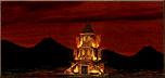 inferno-gm3