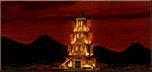 inferno-gm4