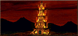 inferno-gm5