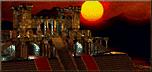 inferno-kapitol