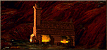inferno-kuznia