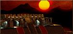 inferno-ratusz