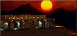 inferno-rada-miasta