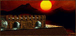 inferno-rada-osady