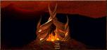 inferno-wrotawymiarow
