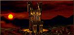 inferno-zamek