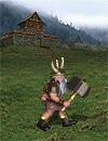 krasnoludzki-wojownik