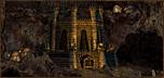 loch-fort