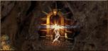 loch-portalprzyzwania