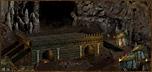 loch-rada-osady