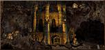 loch-zamek