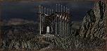 necro-rada-osady