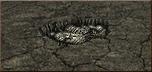 necro-szkieletornia