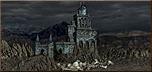 necro-zamek