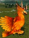 ognisty-ptak