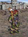ogr-szaman