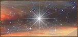 przystan-gwiazda-przewodnia