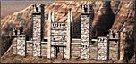 twierdza-zamek
