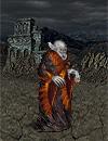 wampirzy-lord