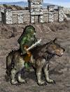 wilczy-jezdziec