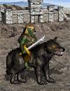 wilczy-rycerz