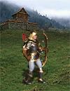 wysoki-elf