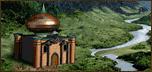 wz-rada-osady
