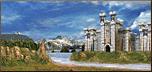 zamek-cytadela