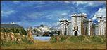 zamek-fort