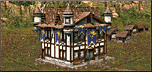 zamek-kapitol