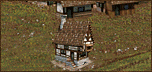 zamek-karczma