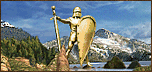 zamek-kolos