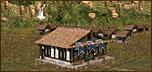 zamek-rada-osady