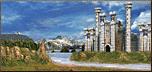 zamek-zamek