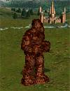 zywiolak-magmy