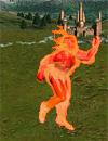 zywiolak-ognia