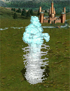zywiolak-powietrza