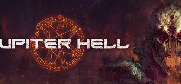 jupiter hell header